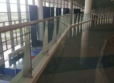 吉林全民健身中心